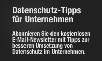 subscribe_box_datenschutz-tipps_on_adv-page