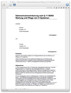 doc_wartung_pflege