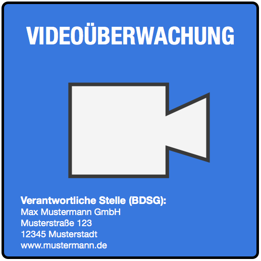 videoueberwachung_sketch