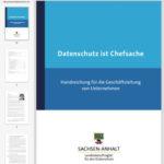 datenschutz_ist_chefsache
