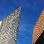 2-tägige Schulung für Datenschutzbeauftragte in Berlin (24./25.9.2015)