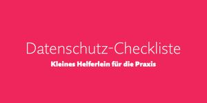 datenschutz-checkliste_teaser