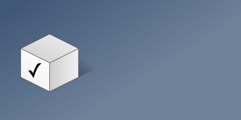 Webinar: Datenschutz-Checkliste