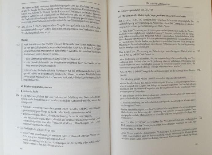haerting_dsgvo_page2
