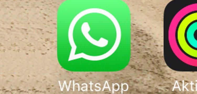 WhatsApp-Nutzereinwilligungen unwirksam? Anmerkungen zur Entscheidung des VG Hamburg