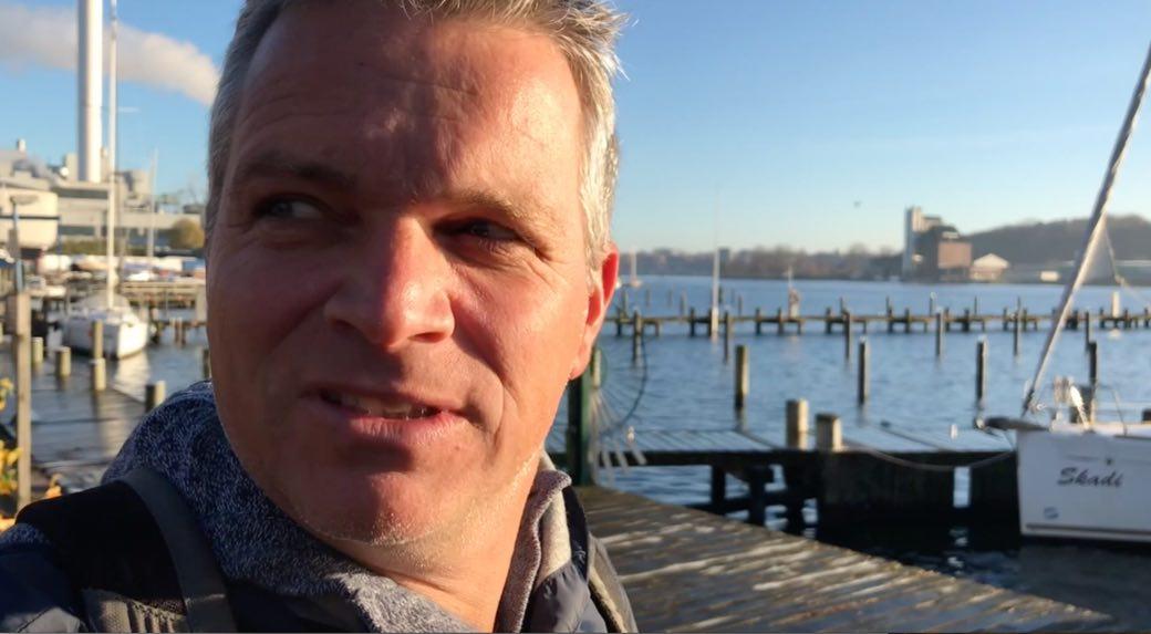 VLOG #1: Flensburg, Datenschutz-Folgenabschätzung & Fragenkatalog DSGVO