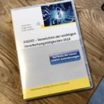Tipps für die Erstellung des Verarbeitungsverzeichnisses nach Art. 30 DSGVO
