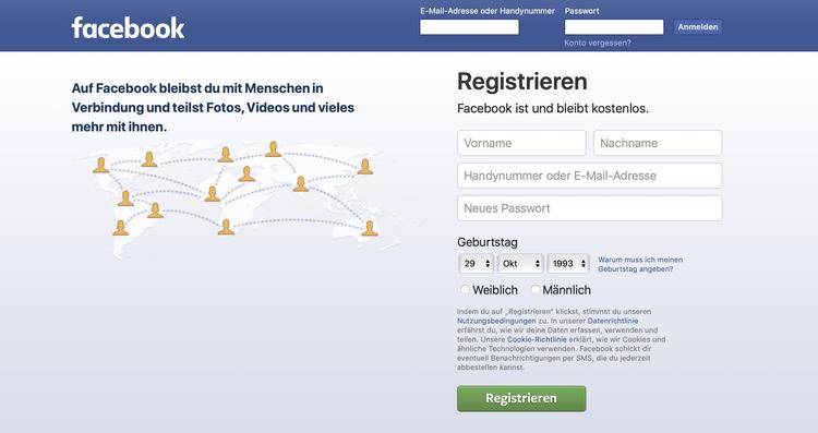 Nach dem EuGH-Urteil: Was ich meinen Mandanten zu Facebook Fanpages rate