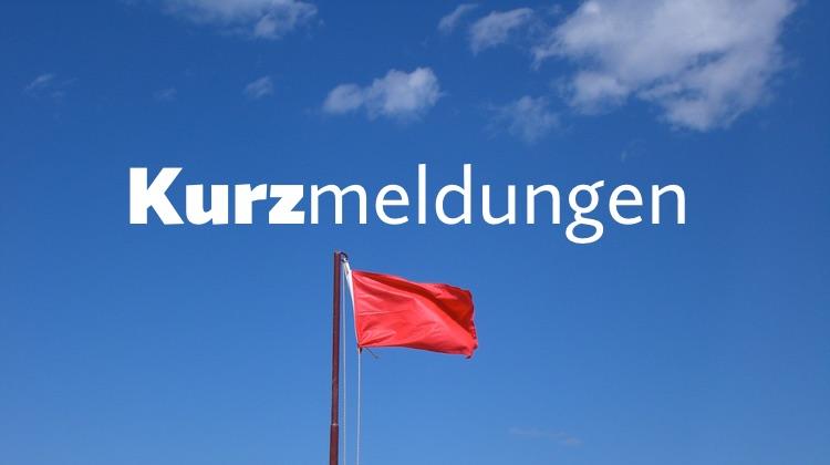 Niedersächsische Aufsichtsbehörde sendet Fragebögen zum Datenschutz an 150 Kommunen