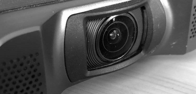 Speicherdauer bei Videoüberwachung