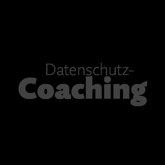 Datenschutz-Coaching