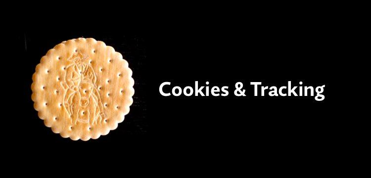 FAQ zu Cookies & Tracking der Aufsichtsbehörde Baden-Württemberg