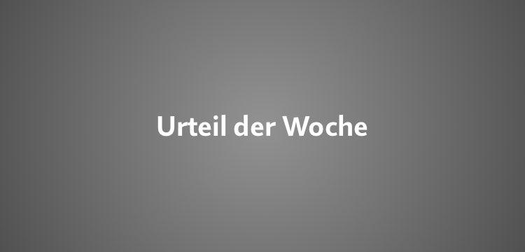 LG Köln zur Beschränkung des Auskunftsanspruchs nach Art. 15 DSGVO
