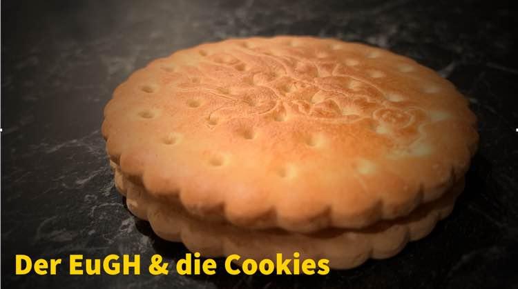 """Was bedeutet das """"Planet49""""-Urteil des EuGH für deine Cookies? Nicht jedes Cookie braucht 'nen """"Daumen hoch"""""""